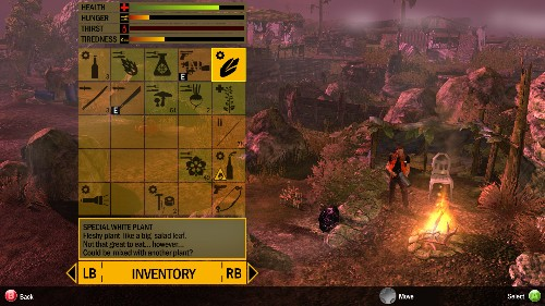 10 zombie games where the undead are the least of your concerns