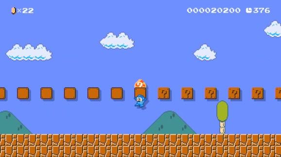 Super Mario Maker: every Amiibo and special costume