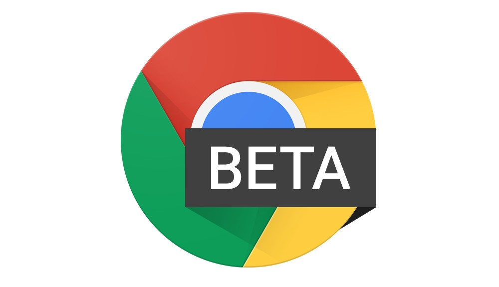 Chrome beta now reschedules JavaScript timers to make webpages faster and interaction smoother