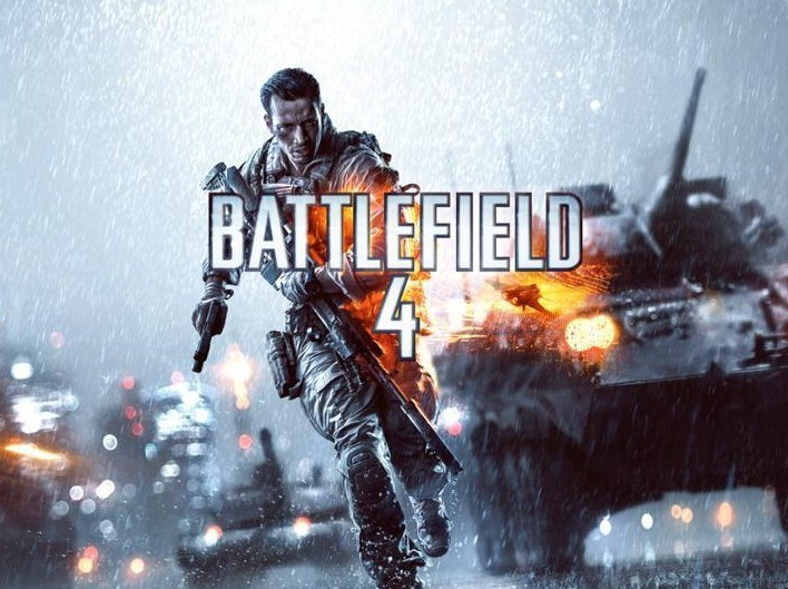 Battlefield 4 open beta starts today on Xbox 360, PS3, and PC