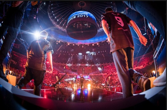 Counter-Strike: Global Offensive esports circuit will feature $5 million-plus prize pool