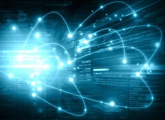 Big data analytics firm Platfora raises $38M to help enterprises make better decisions