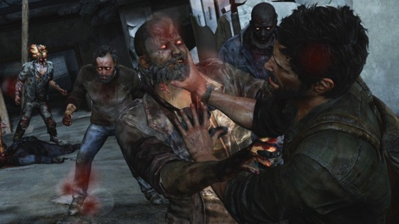 Threeview: The Last of Us reviewed by a critic, an analyst, and an academic