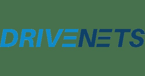 Israel's DriveNets raises $110 million to simplify telco service deployments