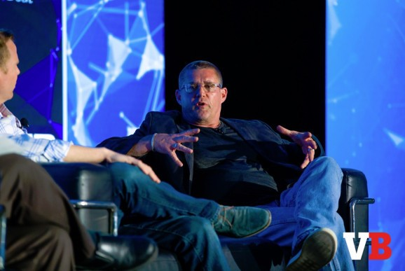 Sledgehammer Games cofounder Glen Schofield heads up PUBG Corporation's new studio