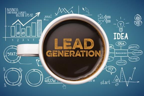 How savvy B2B marketers are killing it at lead gen (webinar)