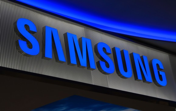 Samsung Electronics reportedly considering splitting up business