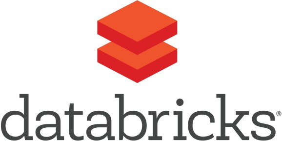 Databricks raises $250 million for its data processing and AI platforms