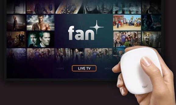 Video discovery company Rovi buys set-top box Fan TV maker Fanhattan