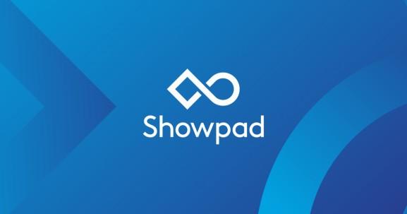 Showpad raises $70 million for cloud-based sales tools