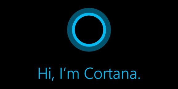 Microsoft's Andrew Shuman on the Cortana app's death, natural language, and Alexa