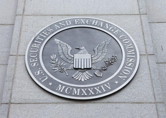 Why regulatory complexity is suddenly a big deal for enterprise blockchain adoption