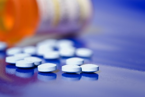 Coming up next in personalized medicine: 3D printed drugs