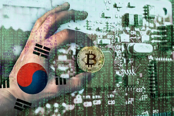 Why South Korea is 'crypto crazy' and what that means for the rest of the world