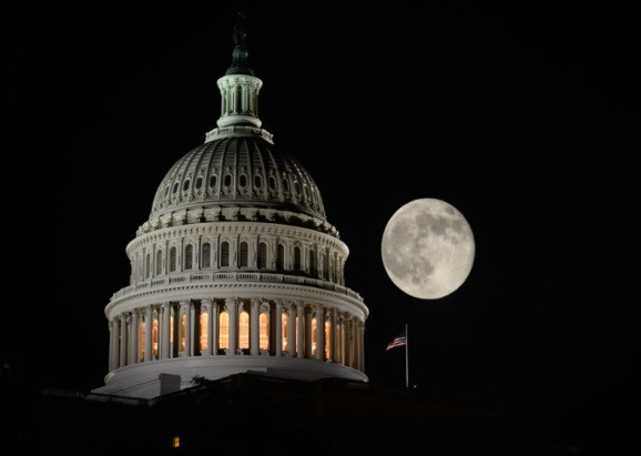What techies should know about a government shutdown