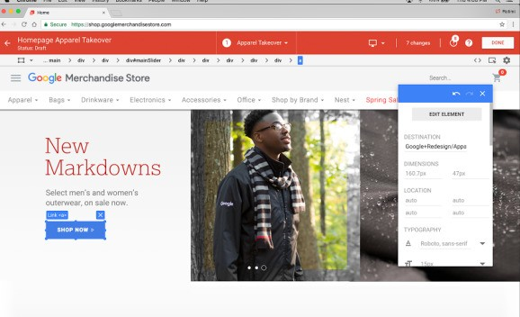Google Optimize A/B testing tool for websites launches out of beta globally