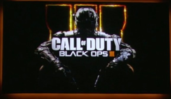 How to get into the Call of Duty: Black Ops III multiplayer beta