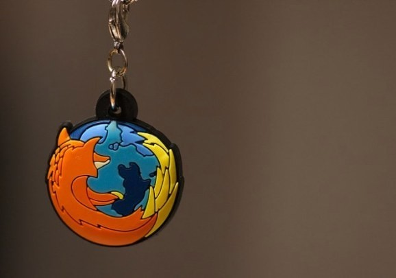 Firefox will begrudgingly support new DRM standards as Flash & Silverlight die off