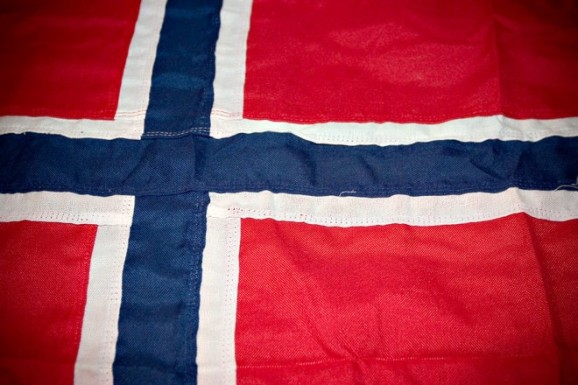 Norway announces nationwide FM radio shut-off