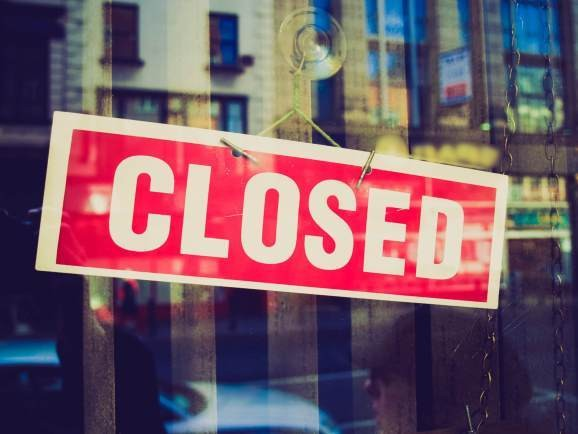 Why Facebook's Parse shutdown is good news for all of us