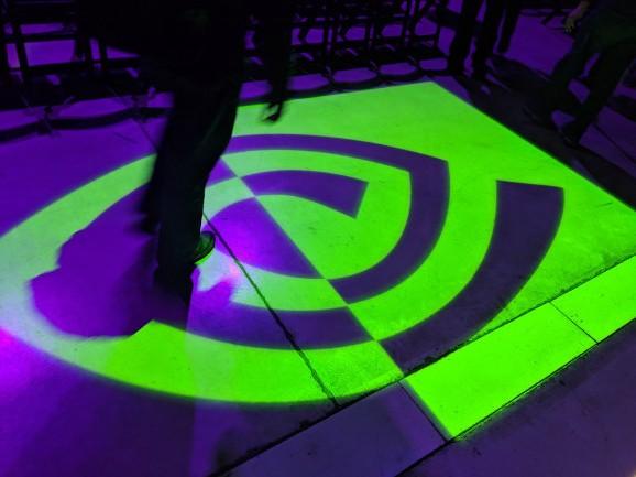 Nvidia trains world's largest Transformer-based language model