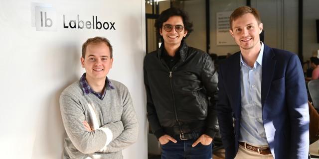 Labelbox raises $25 million to grow its data-labeling platform for AI model training