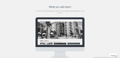 Codecademy gets a major redesign to take the pain out of learning how to code
