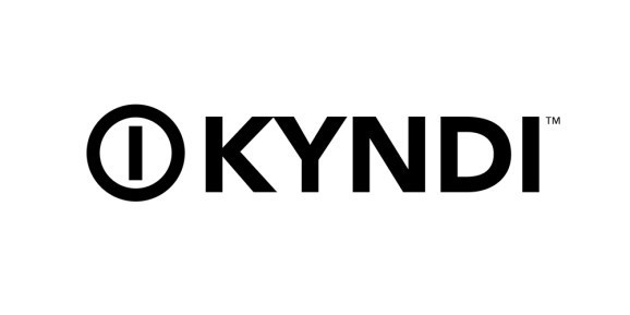 Kyndi raises $20 million for explainable AI that analyzes documents