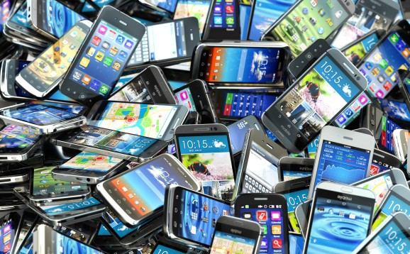 Don't build a mobile app (a message from the app graveyard)