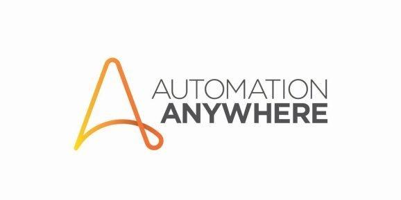 Automation Anywhere raises $290 million at a $6.8 billion valuation