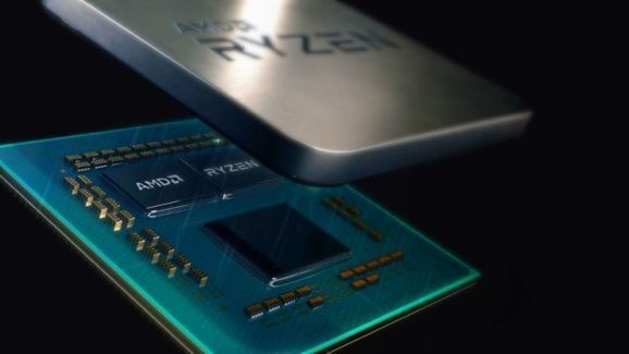 AMD releases BIOS update to fix Ryzen boost performance