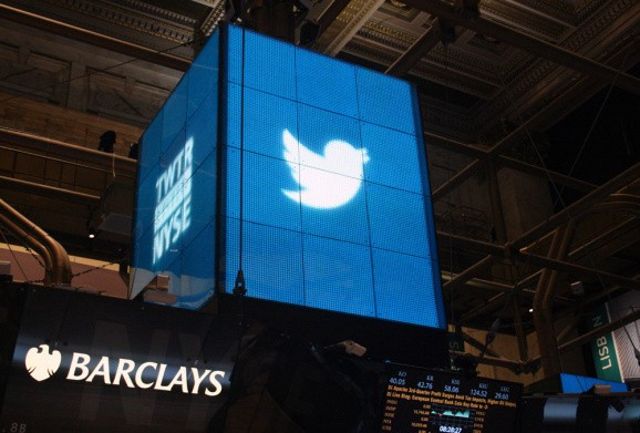 Twitter seeks to borrow up to $1.5B in debt