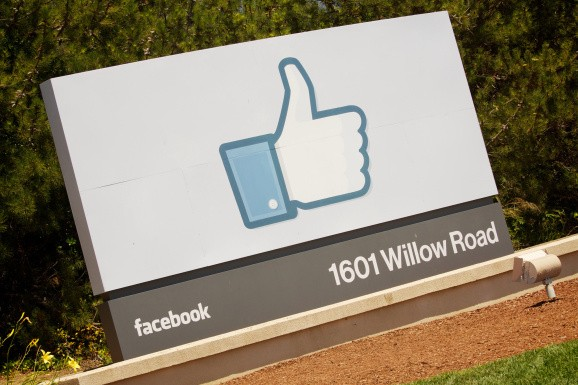 Zuckerberg: Facebook engagement will likely decline after News Feed changes that show more posts by friends