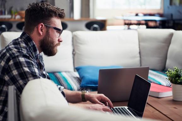 How desktop-as-a-service makes complex IT architecture simple (VB Live)