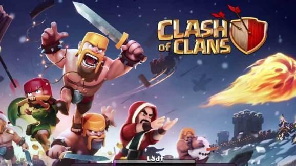 Sensor Tower: Clash of Clan's battle pass debut boosts revenue 145%