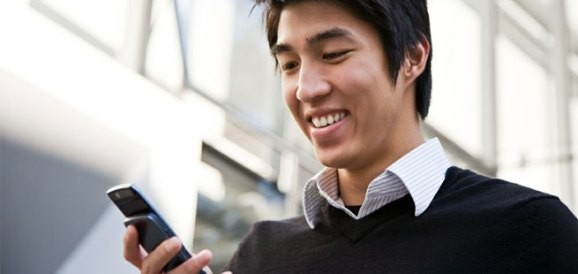 Education app Super secures tens of millions yuan from Sequoia