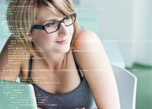 Codecademy completes PHP course, 'ready for prime time'