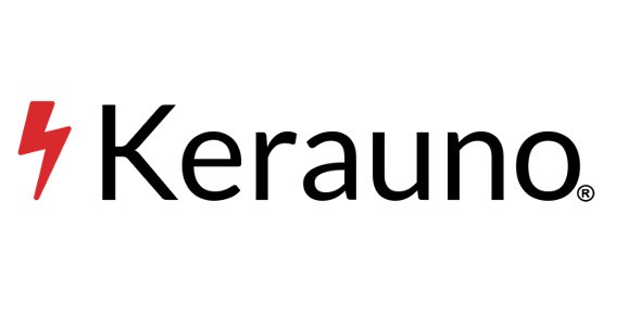 Kerauno raises $25 million to unify workplace communications