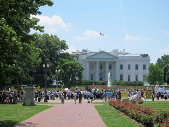 U.S. government launches Code.gov to showcase its open-source software