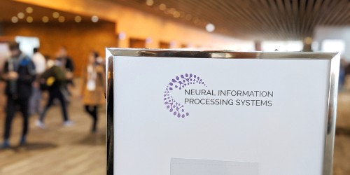 NeurIPS requires AI researchers to account for societal impact and financial conflicts of interest