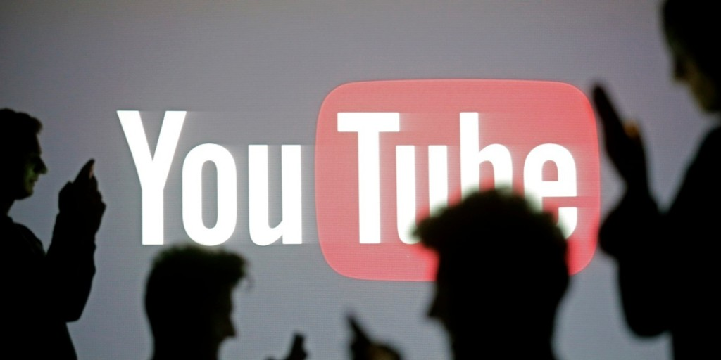 Inside Backstage: YouTube's plan to bring photos, polls, and text to the video service