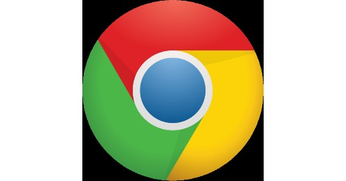 Google confirms Chrome ad blocker coming 'in early 2018'