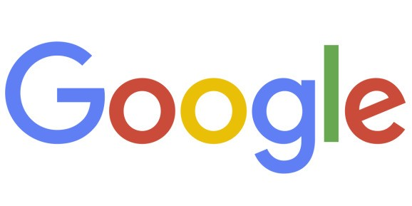 Google open-sources its differential privacy library