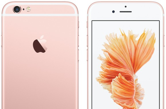 Sprint challenges T-Mobile with $1 per month deal for new iPhone 6s