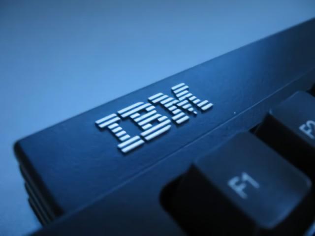 IBM tests ways to improve natural language processing