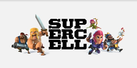 Supercell revenues take a big dip in 2018 — to $1.6 billion and profits of $635 million