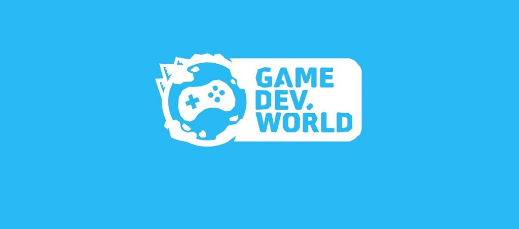 Gamedev.World starts GDC Relief fundraiser for indie game developers on Twitch