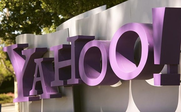 Yahoo may be scheming to take over search on your iPhone