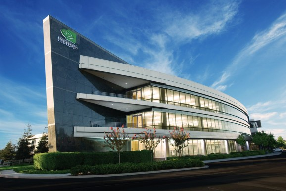 Nvidia launches Grid 2.0 virtual desktop technology with support for 128 users per server