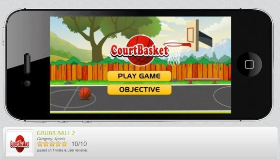 Can't code? Who cares — you can publish your own Flappy Bird clone today with Appy Pie's Game Builder